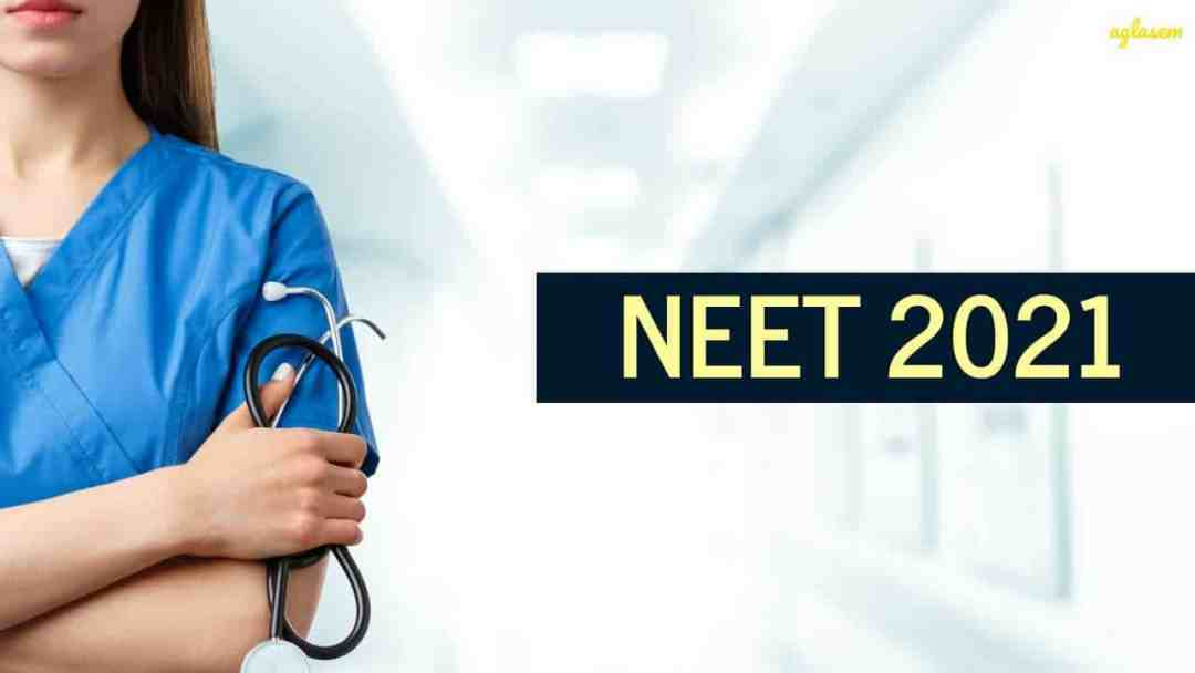 NEET-2021-ANSWER KEY