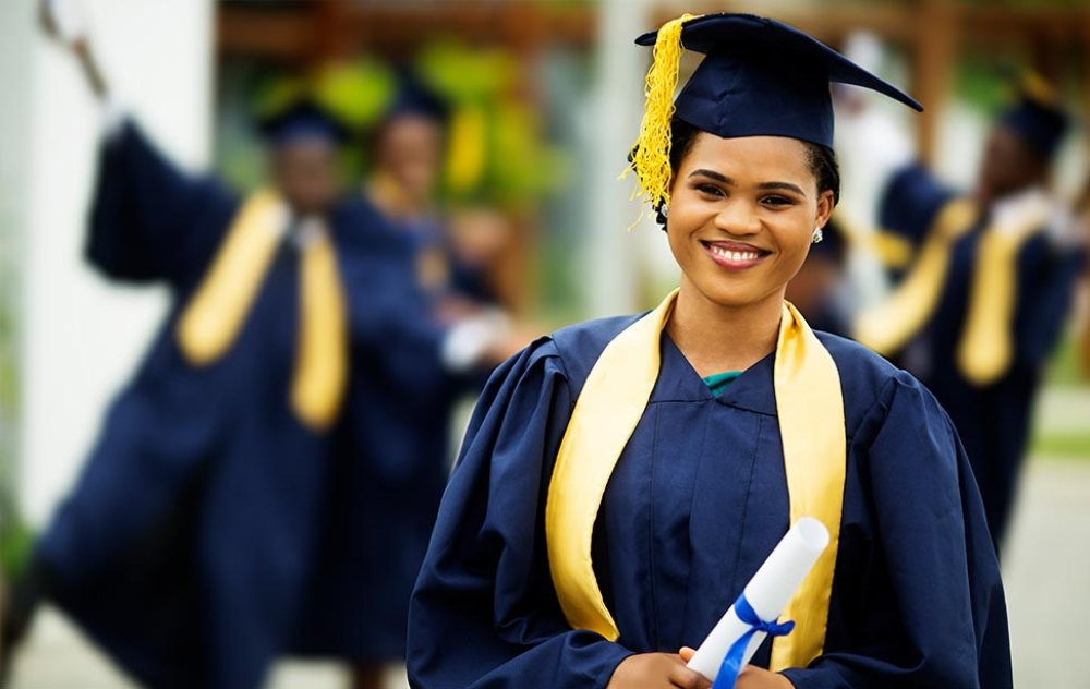 College Admission Essay Examples About Yourself for Students