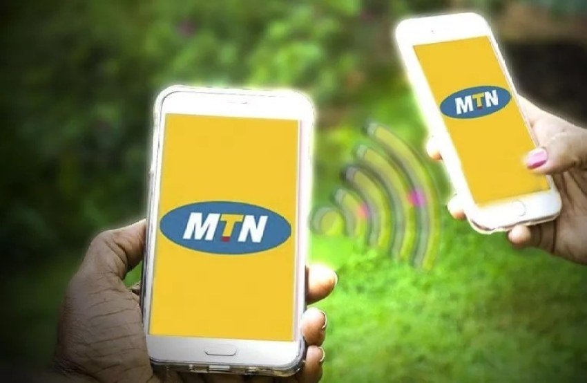 How to Share Airtime on MTN 2021   Complete Do it Yourself (DIY) Guide