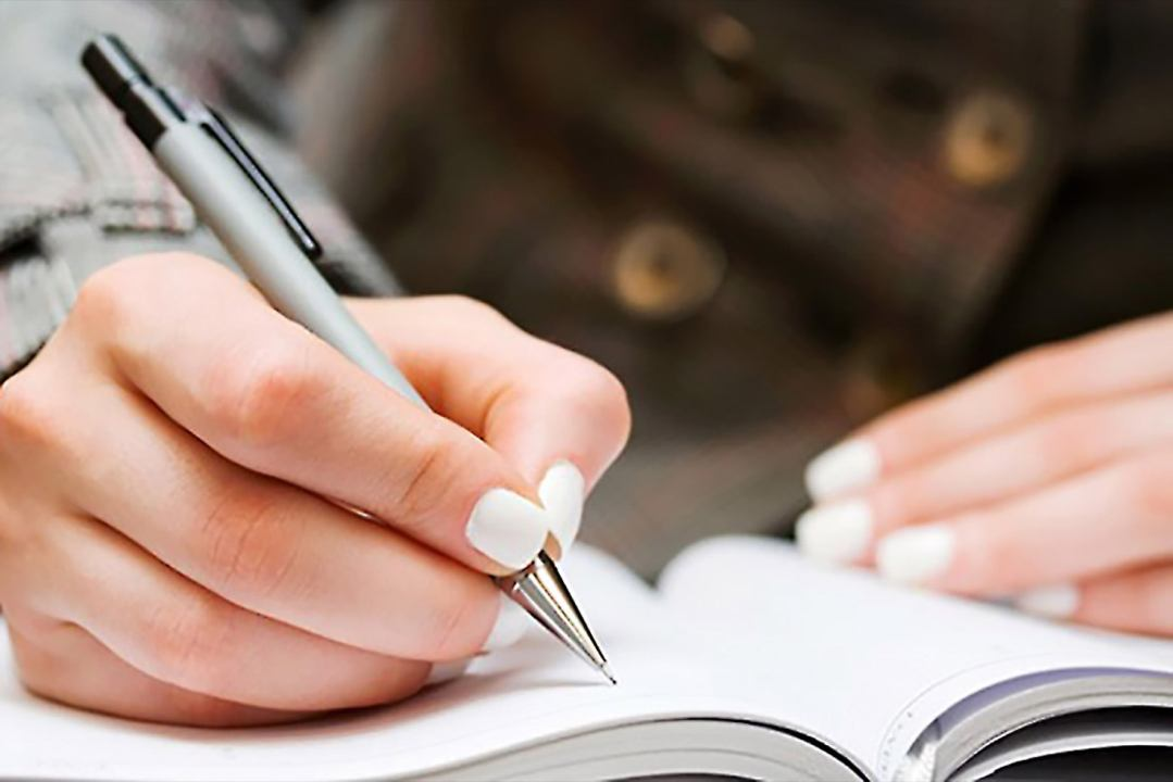 DARE Essay Examples, Step by Step Guide