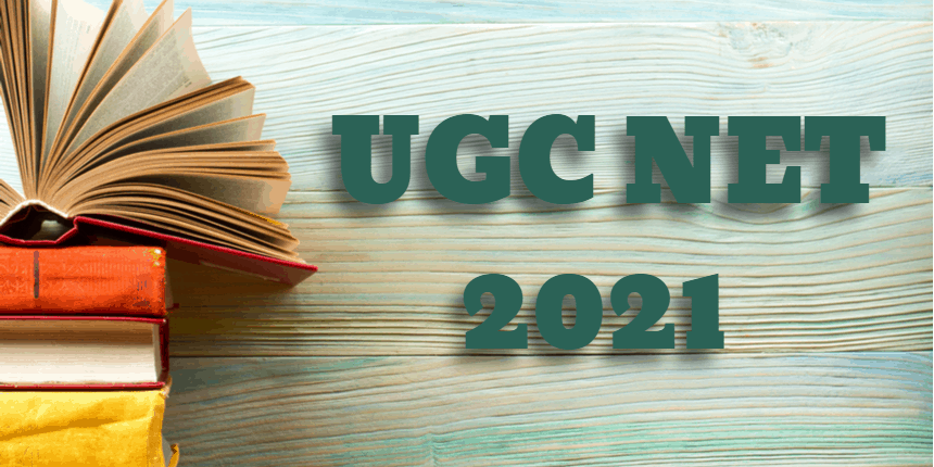 ugc-net-2021
