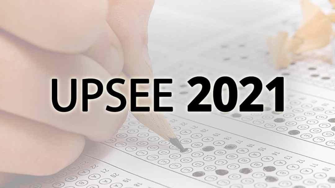 upsee 2021 updates