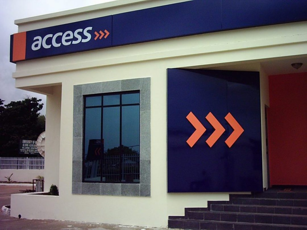 Access Bank Customer Care and Ombudsman Contact Details