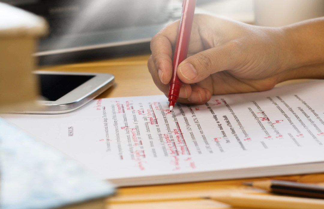 Stony Brook Honors College Essay Examples