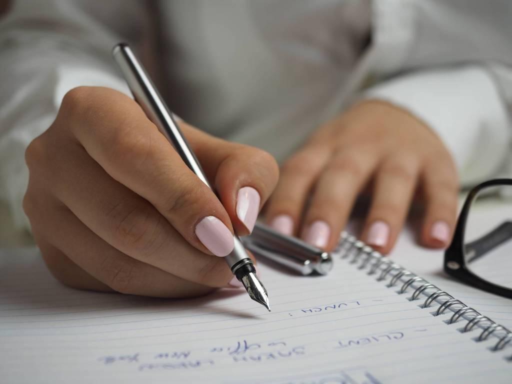 College Persuasive Essay Examples