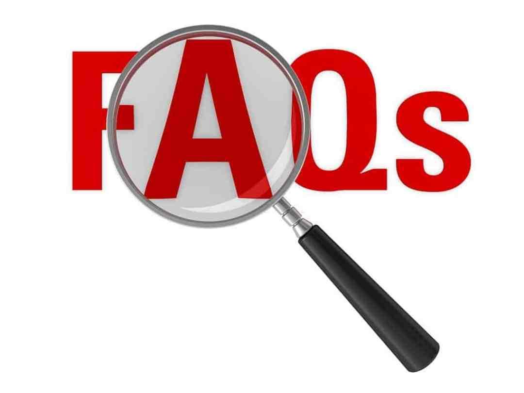 FAQs on UNIUYO Admission List