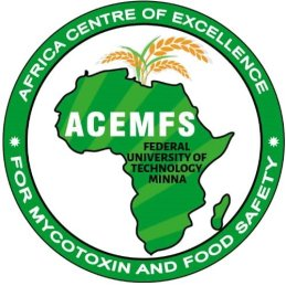 FUTMINNA ACEMFS Postgraduate Programmes Admission List
