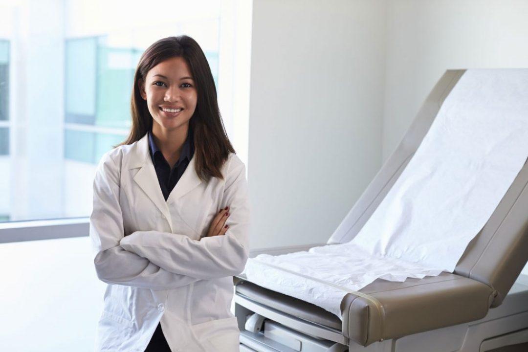 Nurse Practitioner Essay Examples