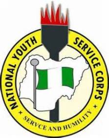FG Advised to Suspend NYSC for Two Years