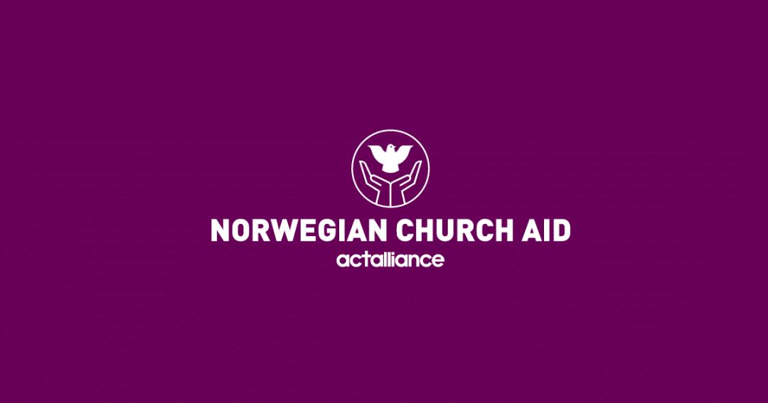 Norwegian Church Aid Recruitment 2021/2022 Application Form Portal