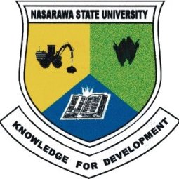 NSUK Professional Certificate in Education Admission Form