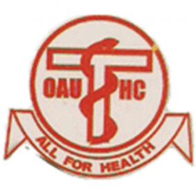 OAUTHC Medical X-ray Darkroom Technician Training Form
