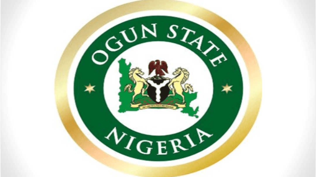 This is a comprehensive guide on how to apply for Ogun State government scholarship scheme for A'level, O'level and undergraduate students. Continue reading this article to gain more insight on application guideline and requirements.