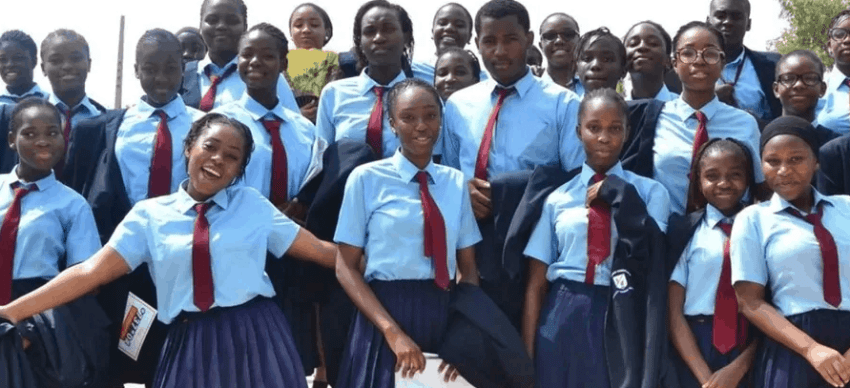 Secondary School Competitions in Nigeria 2021: See How to Apply