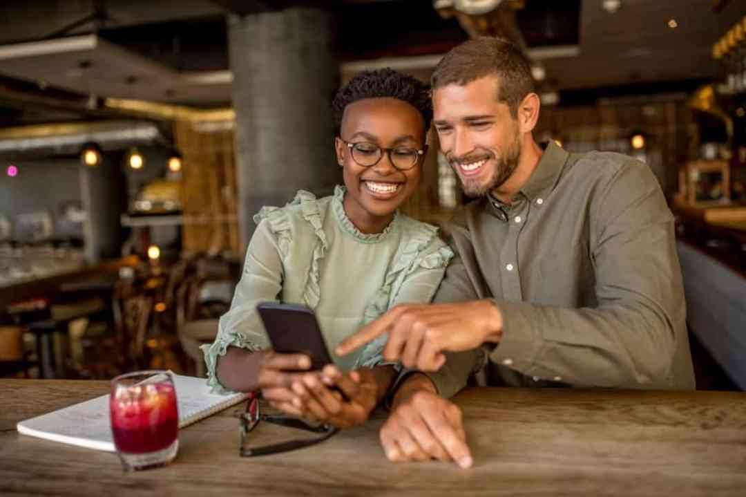 Everything You Need to Know Airtel 9GB Subscription 2021 Update