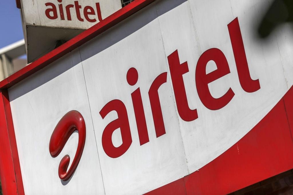 Best Airtel Data Plans