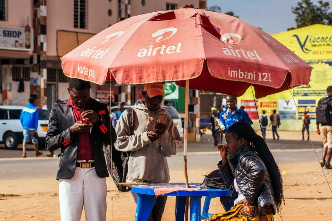 Cheap Airtel Data Plans 2021, Data Prices and Subscription Codes