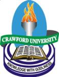 CRAWFORD UNIVERSITY JUPEB Past Questions 2021 & Answers PDF Download