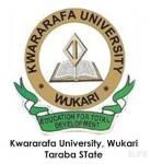 KWARARAFA UNIVERSITY JUPEB Past Questions 2021 & Answers PDF Download
