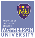MCPHERSON UNIVERSITY Direct Entry Past Questions 2021 & Answers PDF Download