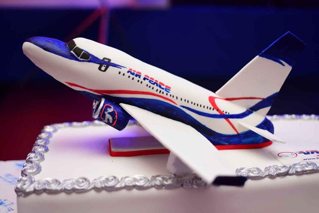 Air Peace Booking 2021 Cheap Flight Guide Around Nigeria