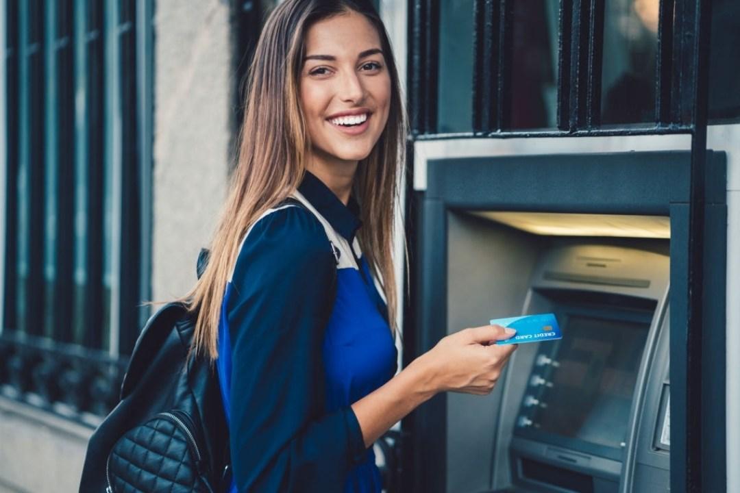 Scheels First Bank Card Detailed Information