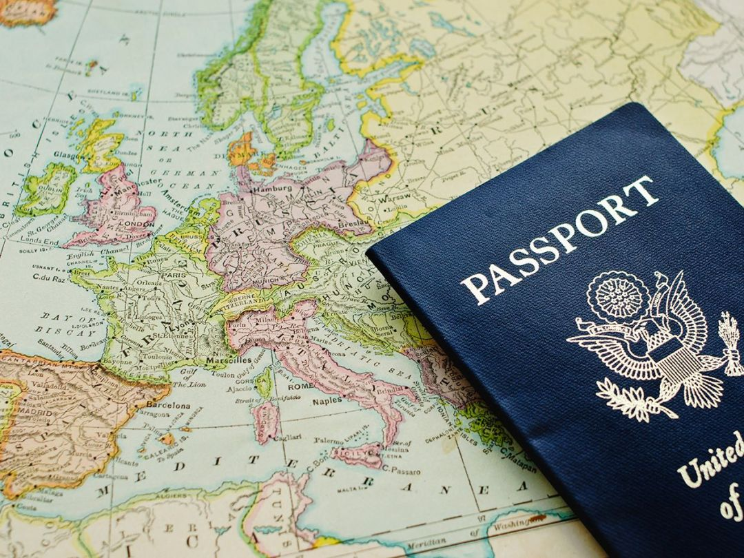 Visa Free Countries for any Nigerian 2021 Complete List