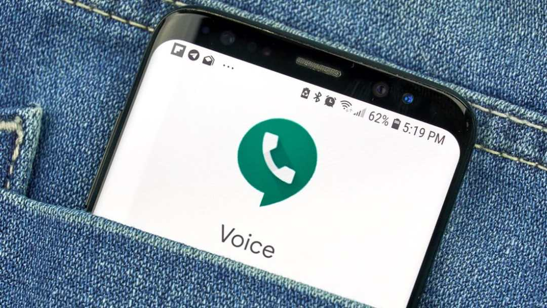 Google Voice for Business 2021 and Creative Ways to Use Google Voice