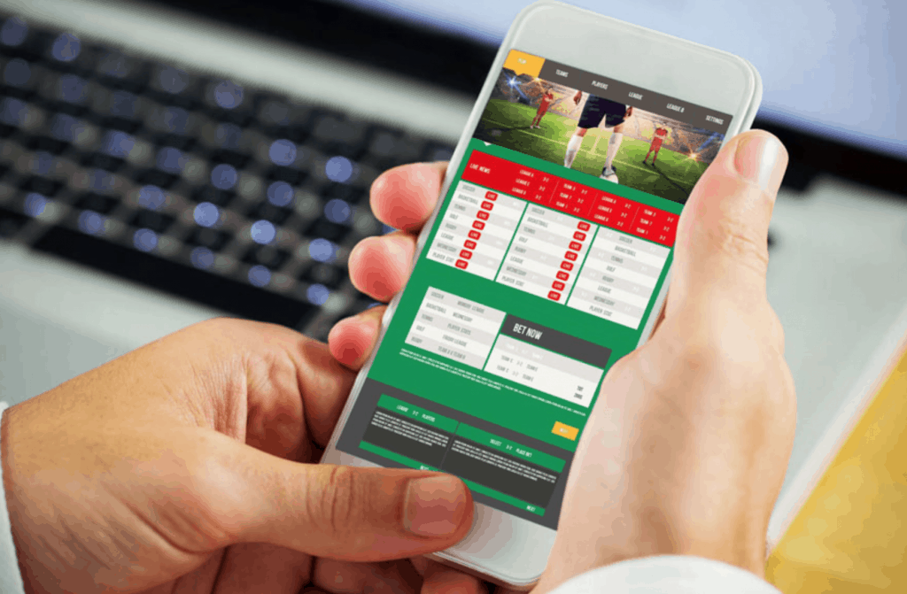 Sportybet Mobile App Download Guide for Android and IOS Versions