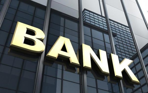 Full List of all Nigerian Banks and Location of their Headquarters