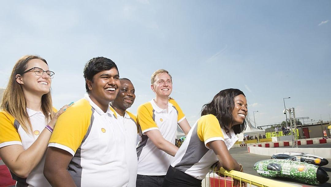 Shell Recruitment www.shell.com.ng/careers 2021 Application Form Portal