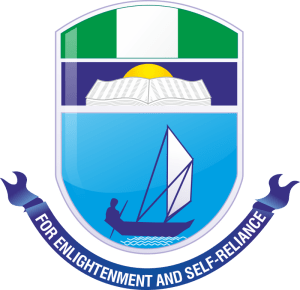 UNIPORT Post UTME Admission Screening Form for 2021/2022 Session