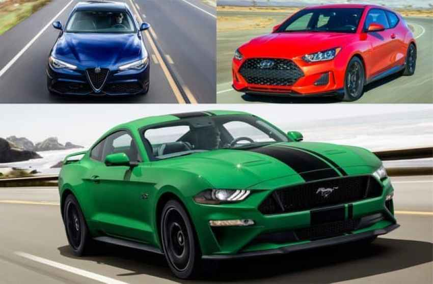 Find Out What Car Your Salary Can Afford in 2021