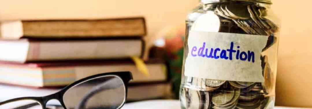 Spiritan University School Fees 2021/2022 for New and Returning Students