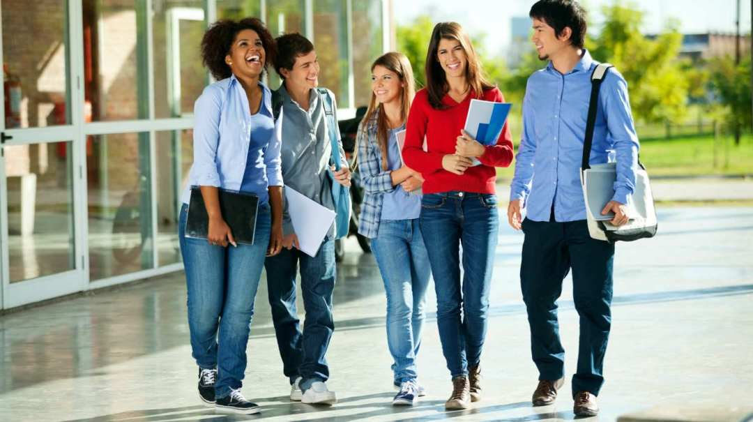 Cheap Universities in Canada 2021 for International Students