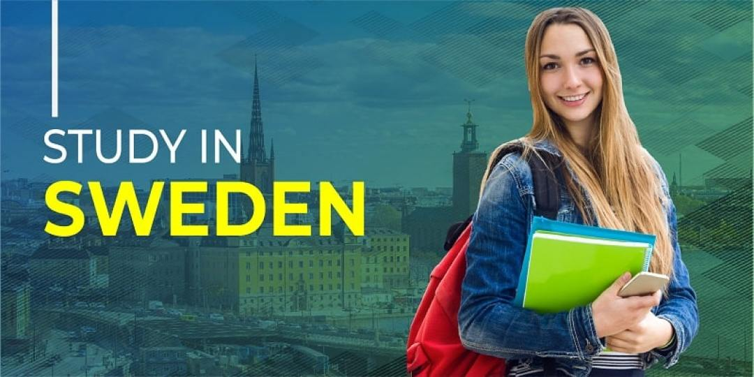 Study Abroad Programs in Sweden