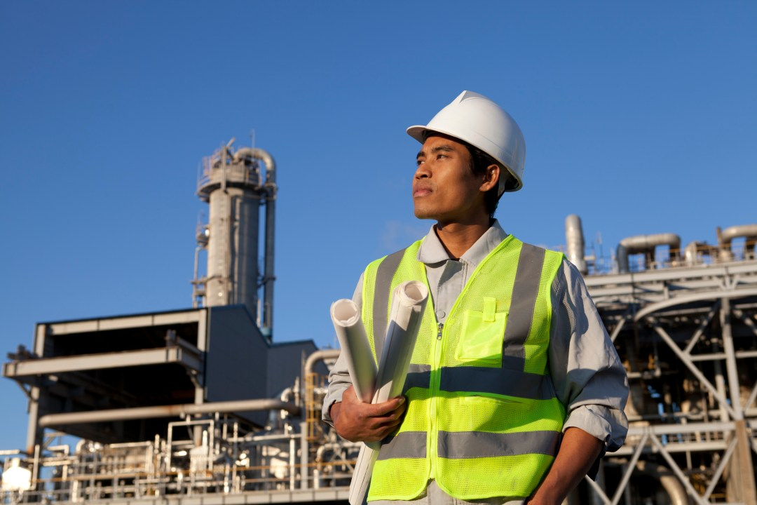 Oil and Gas Jobs in Nigeria 2021 Check Latest Eligibility Requirement