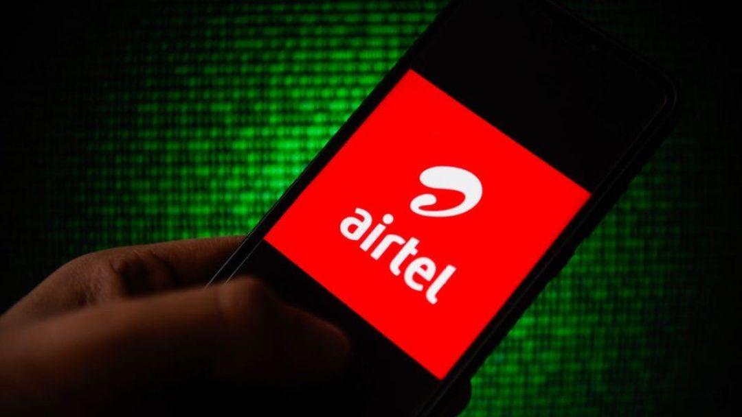 Everything You Need to Know about Airtel Monthly Data Plan