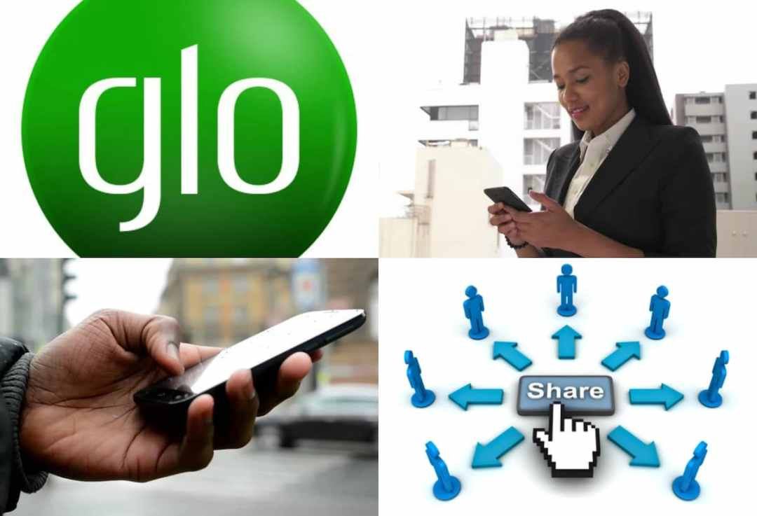 Globacom Nigeria Recruitment 2021/2022 Check Application Portal Update