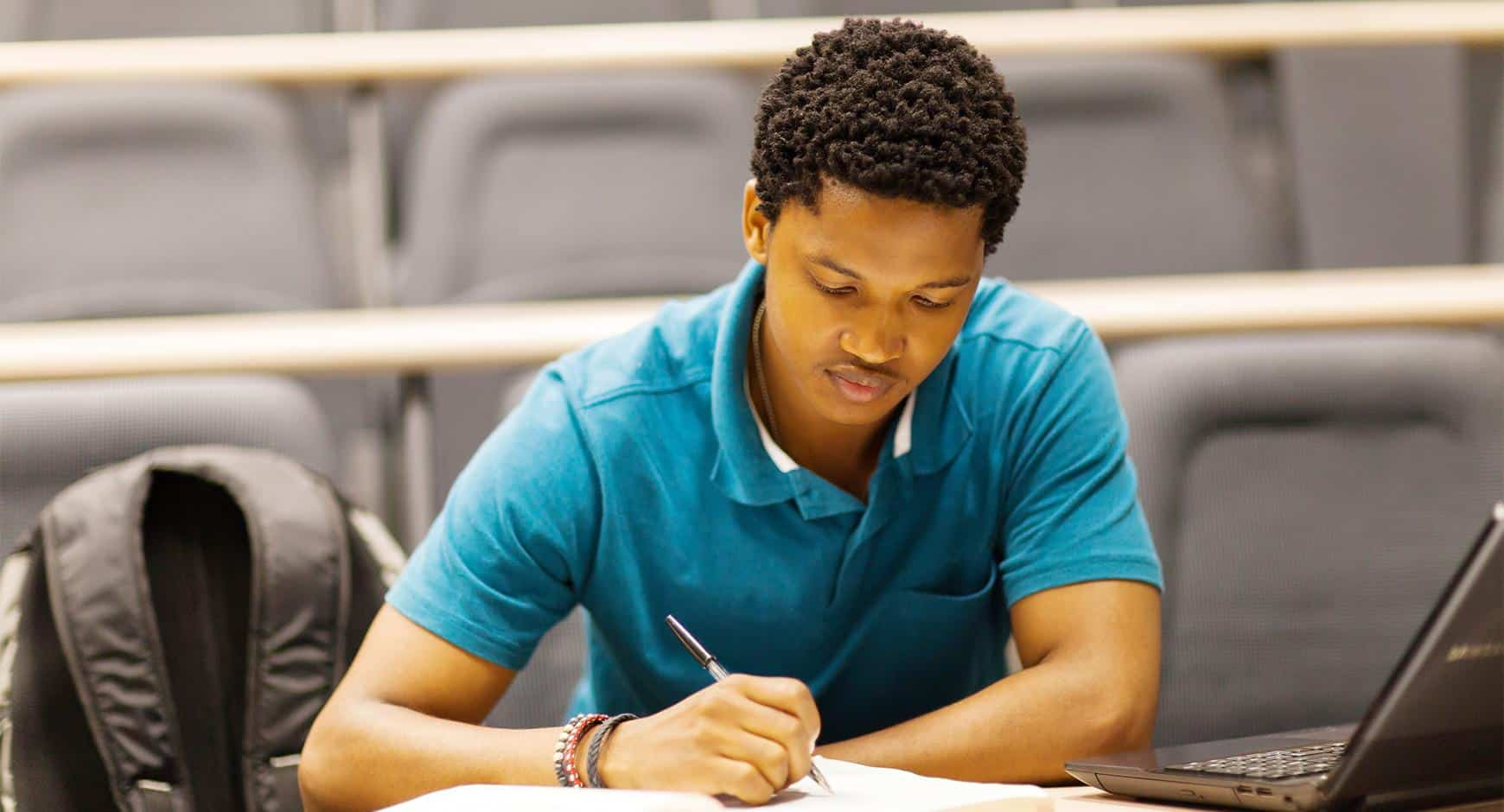 UNILAG Post UTME Past Question 2021 & Answers PDF Download