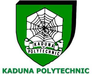 KADPOLY Admission Forms