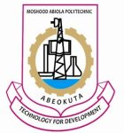 MAPOLY Post UTME Past Questions 2021 & Answers PDF Download