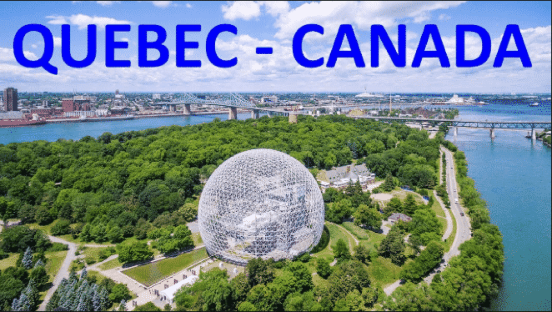 PBEEE - Quebec Merit Scholarship for Foreign Students