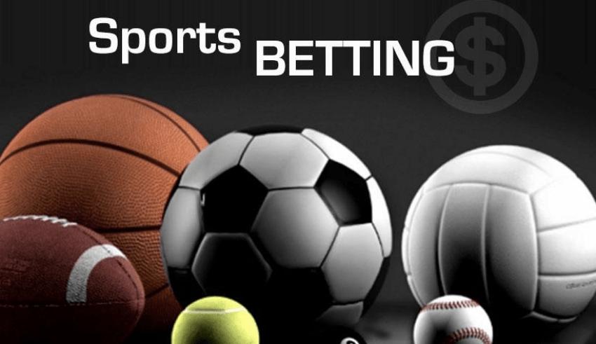 Top 15 Soccer Prediction Sites 2021
