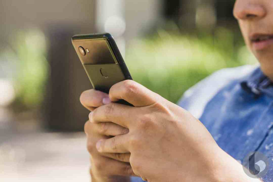 Borrow Airtime on Airtel - Best Ways to Borrow Airtime from Airtel