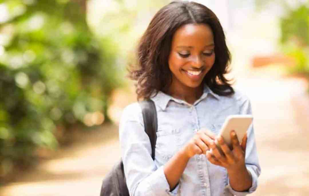 Important Notice to All UNN Prospective Students on NECO Results