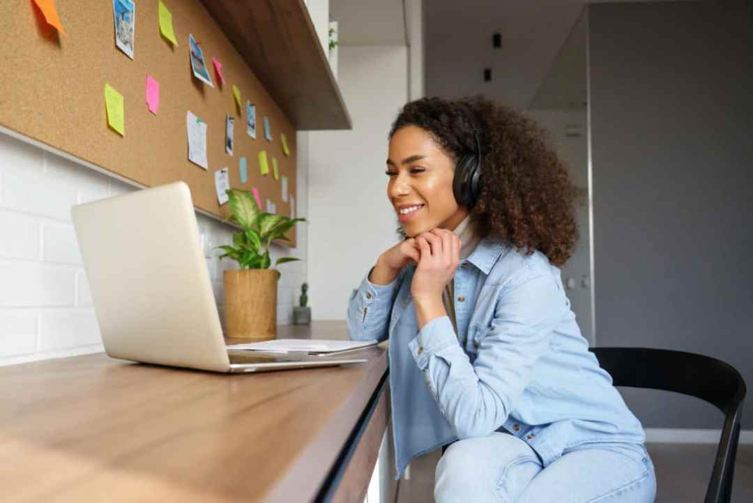 Full List of Top Paying Online Jobs in Nigeria 2021 Update