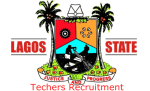 Lagos State Teachers Recruitment Portal www.lagosstate.gov.ng/blog/recruitment