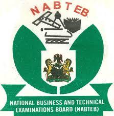 NABTEB Ceramic Questions