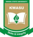 KWASU JUPEB Past Questions 2021 & Answers PDF Download